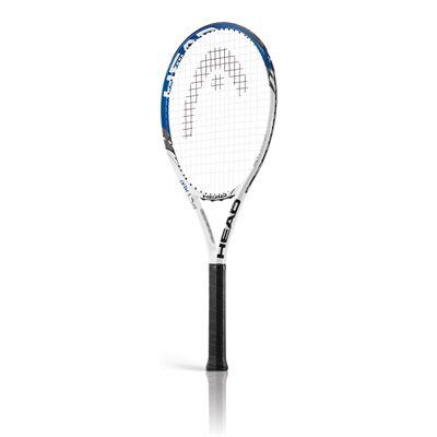 Head PCT Heat Tennis Racket