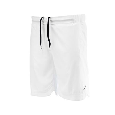 Head Pegasus Mens Bermuda Shorts