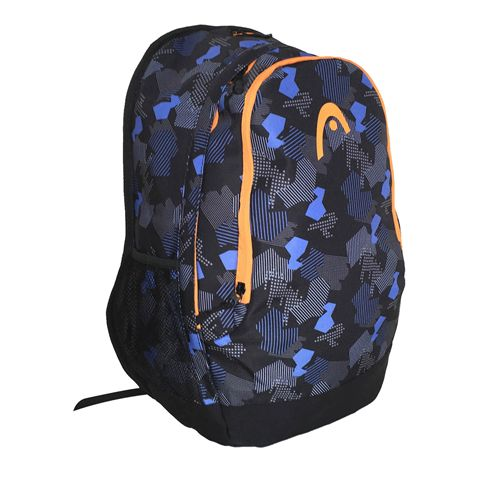 Head Polygon Sports Backpack