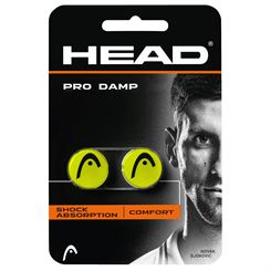Head Pro Damp DZ Dampener
