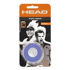 Head Agassi Pro Grip