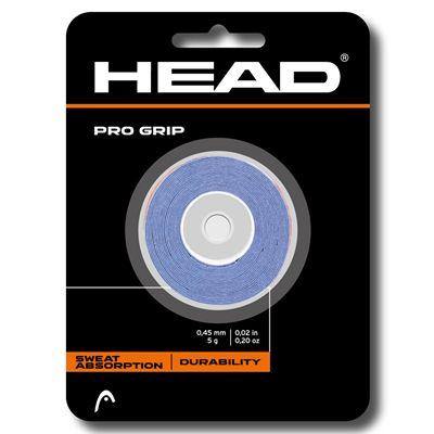 Head Pro Grip