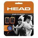 Head PWR Fusion 1.30mm Tennis String Set Blue