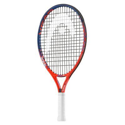 Head Radical 19 Junior Tennis Racket AW17