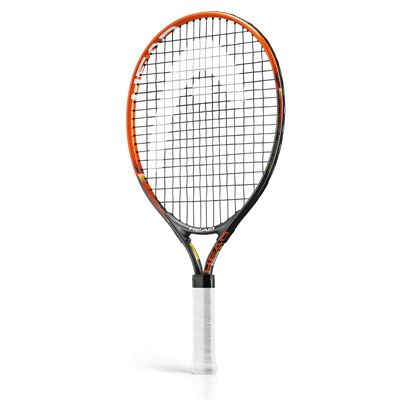 Head Radical 19 Junior Tennis Racket Main Image