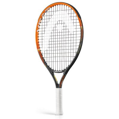 Head Radical 19 Junior Tennis Racket SS15