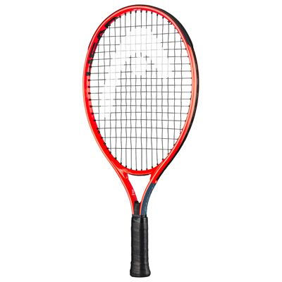 Head Radical 19 Junior Tennis Racket SS19