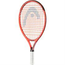 Head Radical 19 Junior Tennis Racket