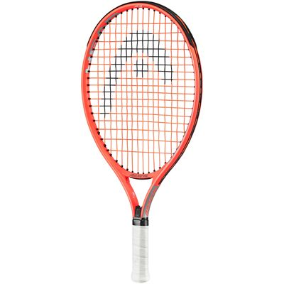 Head Radical 19 Junior Tennis Racket SS21