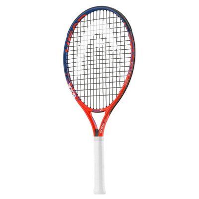 Head Radical 21 Junior Tennis Racket AW17