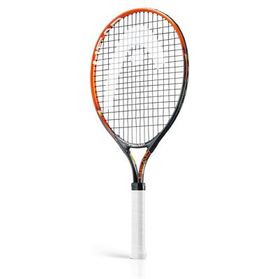 Head Radical 21 Junior Tennis Racket Main Image