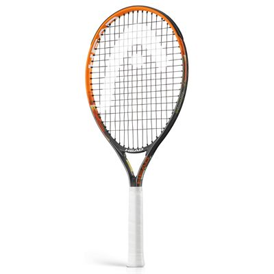Head Radical 21 Junior Tennis Racket SS15