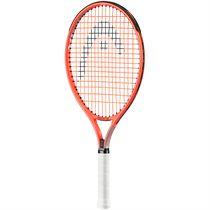 Head Radical 21 Junior Tennis Racket