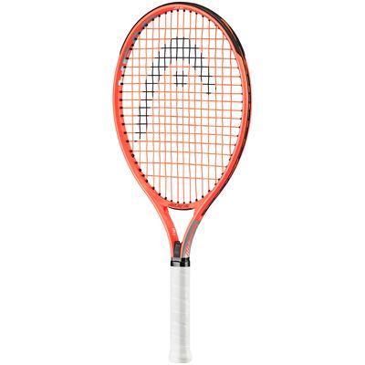 Head Radical 21 Junior Tennis Racket SS21