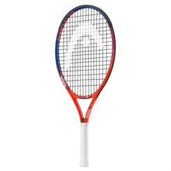 Head Radical 23 Junior Tennis Racket SS18