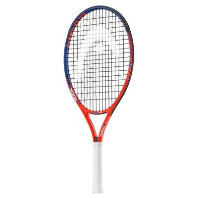 Head Radical 23 Junior Tennis Racket AW17