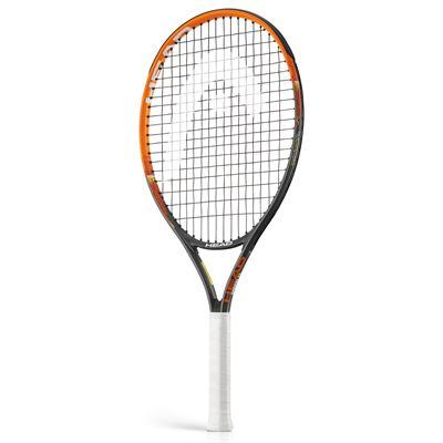 Head Radical 23 Junior Tennis Racket SS15