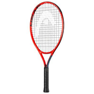 Head Radical 23 Junior Tennis Racket SS19