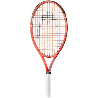 Head Radical 23 Junior Tennis Racket SS21