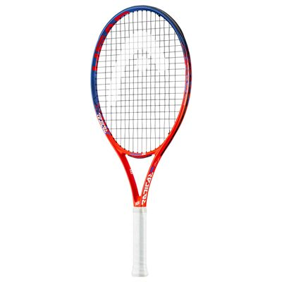 Head Radical 25 Junior Graphite Tennis Racket AW17