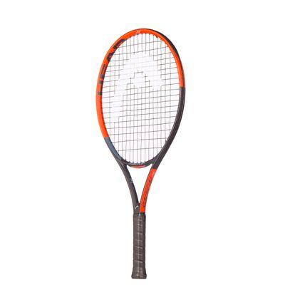 Head Radical 25 Junior Graphite Tennis Racket SS19