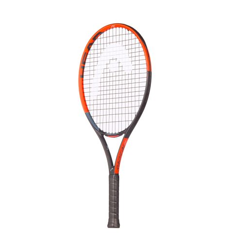 Head Radical 25 Junior Graphite Tennis Racket
