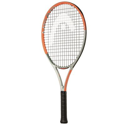 Head Radical 25 Junior Graphite Tennis Racket SS21