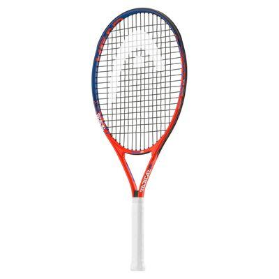 Head Radical 25 Junior Tennis Racket AW17