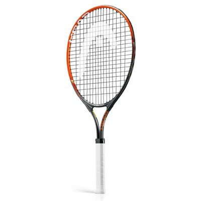 Head Radical 23 Junior Tennis Racket