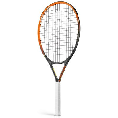 Head Radical 25 Junior Tennis Racket SS15