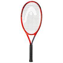 Head Radical 25 Junior Tennis Racket