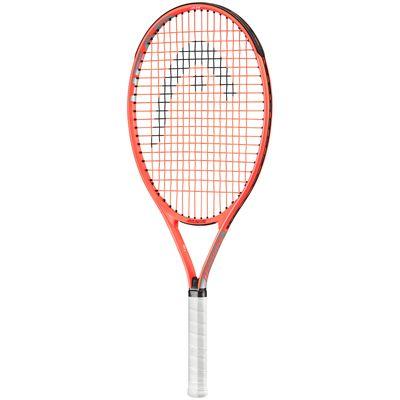 Head Radical 25 Junior Tennis Racket SS21