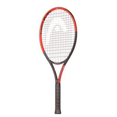 Head Radical 26 Junior Graphite Tennis Racket SS19
