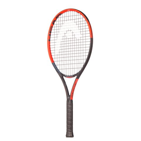 Head Radical 26 Junior Graphite Tennis Racket