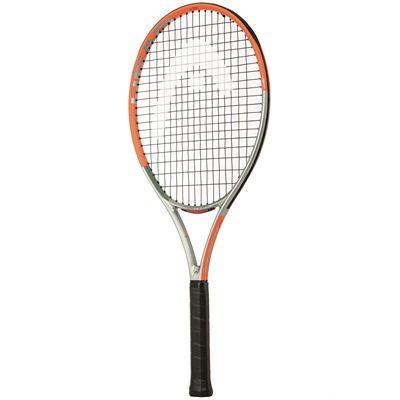 Head Radical 26 Junior Graphite Tennis Racket SS21