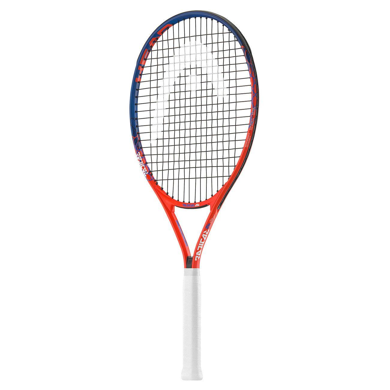 Tennis Head To Head