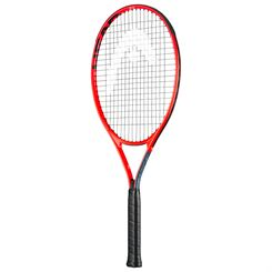 Head Radical 26 Junior Tennis Racket