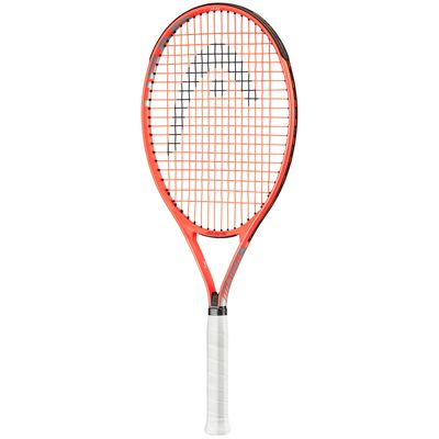 Head Radical 26 Junior Tennis Racket SS21