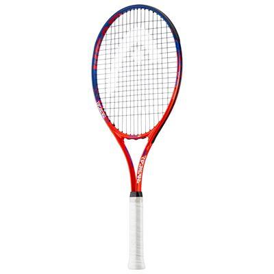 Head Radical 27 Tennis Racket AW17
