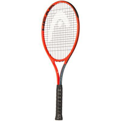 Head Radical 27 Tennis Racket SS19