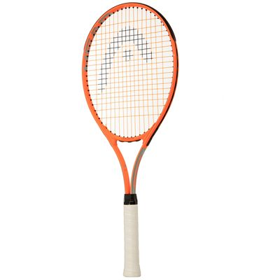 Head Radical 27 Tennis Racket SS21