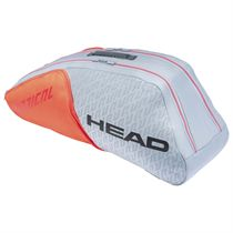 Head Radical Combi 6R Racket Bag