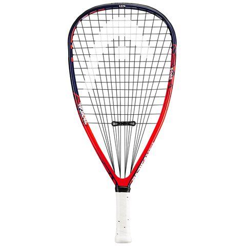Head Radical Edge Racketball Racket