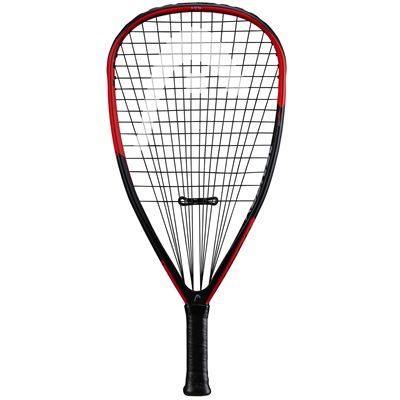 Head Radical Edge Racketball Racket AW20
