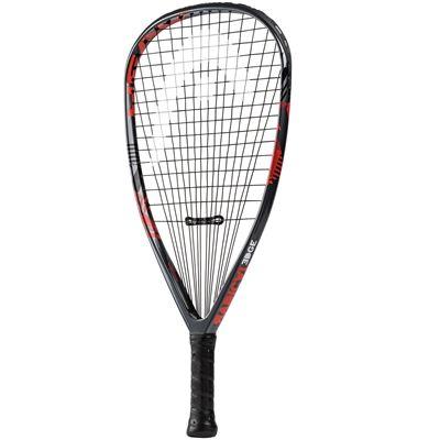Head Radical Edge Racketball Racket SS16