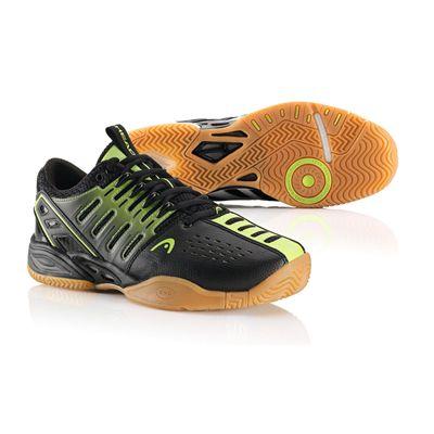 Head Radical Lite II Pro Mens Court Shoes