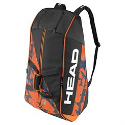 Head Radical Monstercombi 12 Racket Bag