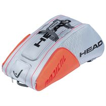 Head Radical Monstercombi 12R Racket Bag