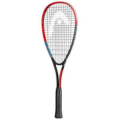 Head Radical Ti. Junior Squash Racket AW20