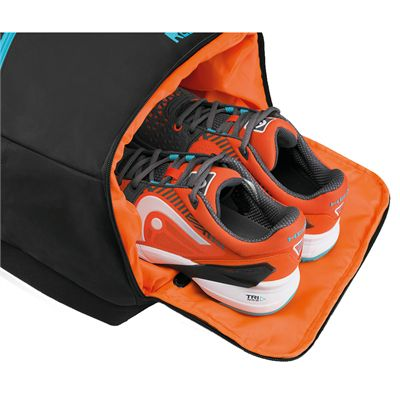 Head Rebel Backpack-shoe2
